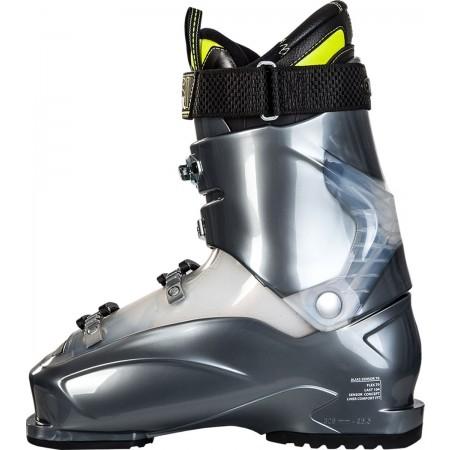 Lyžařské boty - Rossignol ALIAS SENSOR 70 - 4