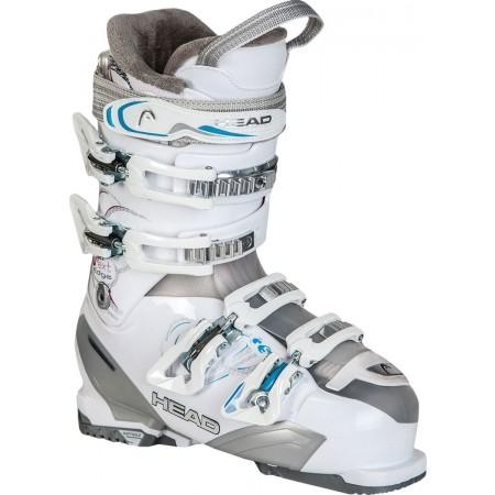 Dámské lyžařské boty - Head NextEdge GS MYA - 2 899f691562