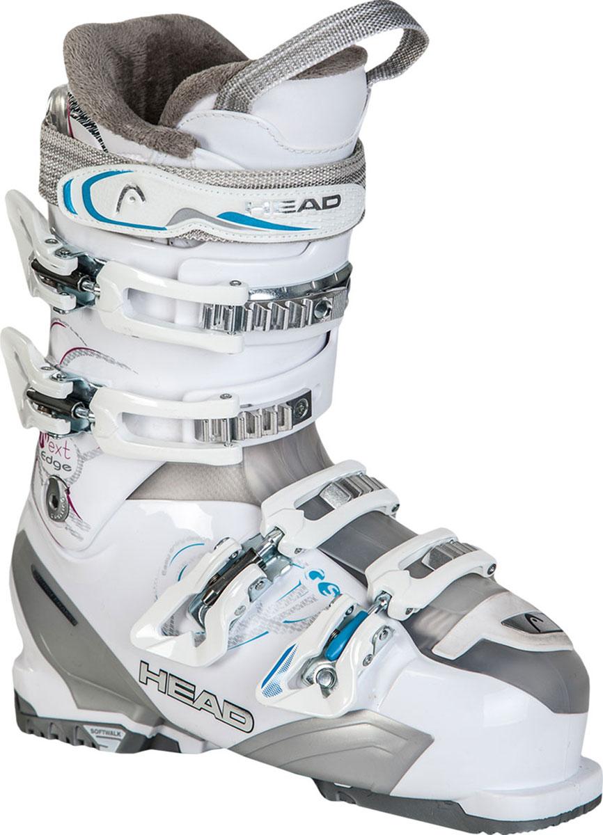 Head NextEdge GS MYA. Dámské lyžařské boty. Dámské lyžařské boty e015354795