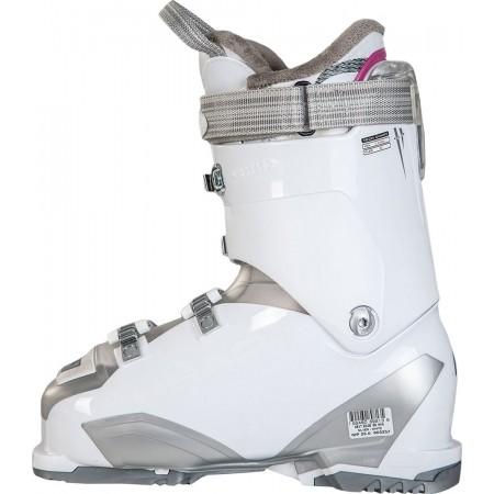 Dámské lyžařské boty - Head NextEdge GS MYA - 3 22910571ab