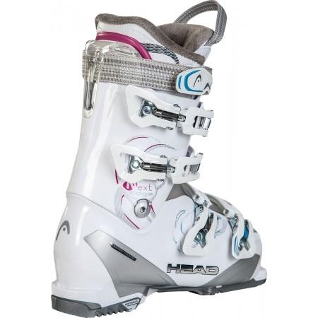 Dámské lyžařské boty - Head NextEdge GS MYA - 5 c650906b70