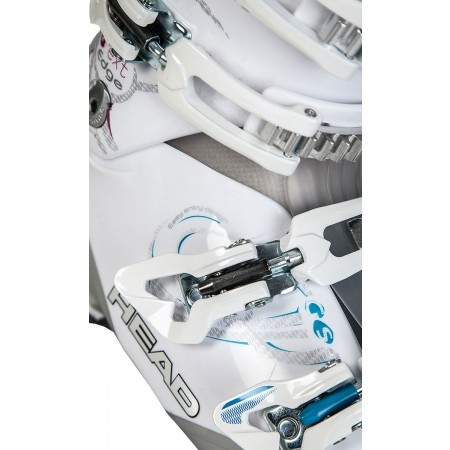 Dámské lyžařské boty - Head NextEdge GS MYA - 7 6bd1400603