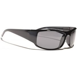 GRANITE 21349-10 - Sunglasses