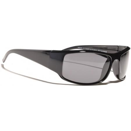 Ochelari de soare - GRANITE 21349-10