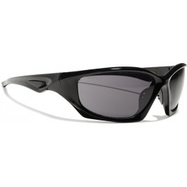 GRANITE Sunglasses - Sunglasses