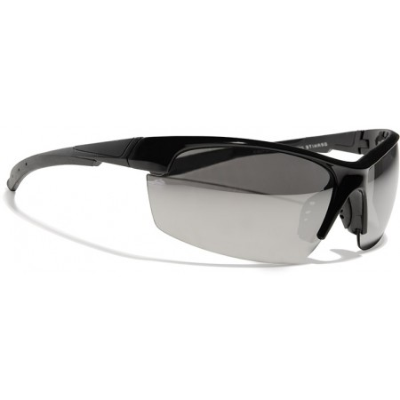 Sluneční brýle - GRANITE 21532-11