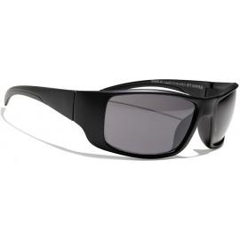 GRANITE Okulary przeciwsłoneczne