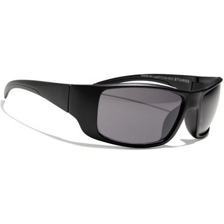 GRANITE Slunečné okuliare Granite