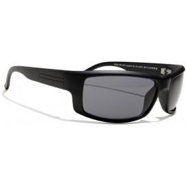 GRANITE 21554-10 - Sluneční brýle