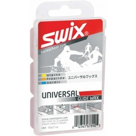 Swix REGULAR - Universal wax