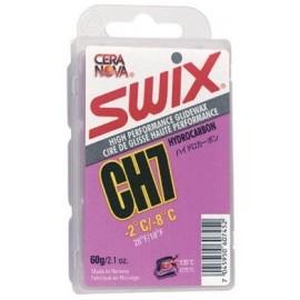 Swix CH7 - Parafín