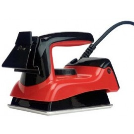 Swix ELECTRIC IRON ON WAX 400W