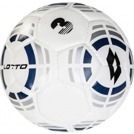 Lotto TWISTER FB700 HG - Futbalová lopta
