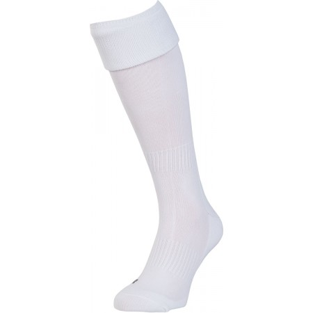 Juniorské fotbalové stulpny - Private Label UNI FOOTBALL SOCKS 36 - 40 - 1