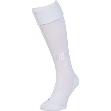 Dětské fotbalové stulpny - Private Label UNI FOOTBALL SOCKS 32 - 35 - 1