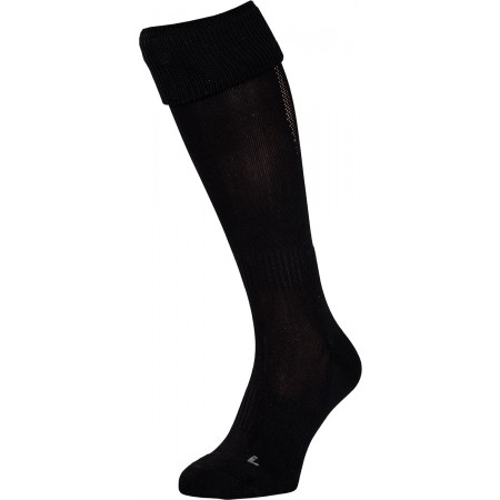 Private Label UNI FOOTBALL SOCKS 41 - 45 - Football socks