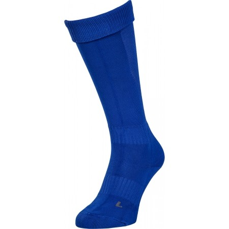 Jambiere fotbal - Private Label UNI FOOTBALL SOCKS 41 - 45 - 1