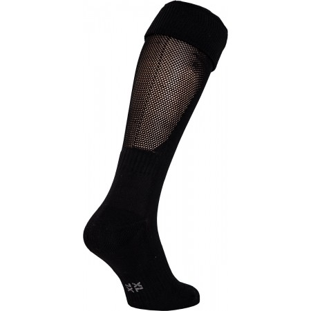 Juniorské futbalové štucne - Private Label UNI FOOTBALL SOCKS 36 - 40 - 2