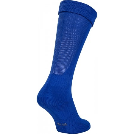 Jambiere fotbal - Private Label UNI FOOTBALL SOCKS 41 - 45 - 2
