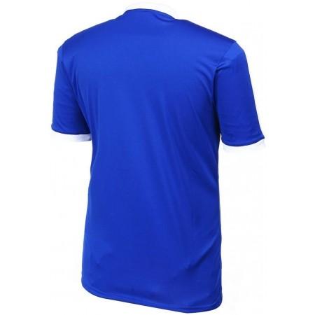Юношеска футболна фланелка - adidas TABELA 14 JERSEY JR - 2