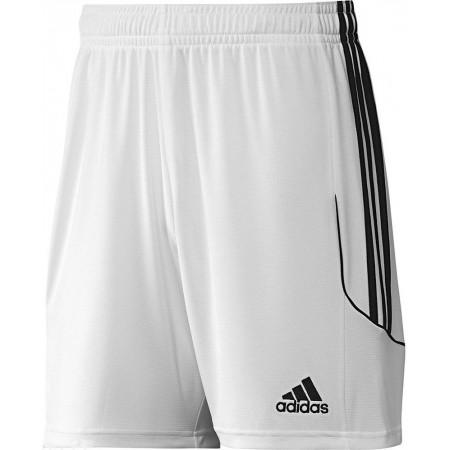 adidas SQUAD 13 SHORT WO JR - Pantaloni sport de juniori