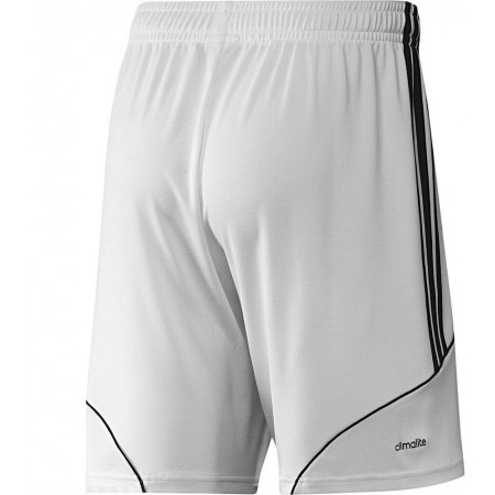 Junior sports shorts - adidas SQUAD 13 SHORT JR - 2
