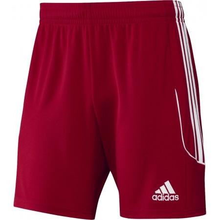 Juniorské sportovní trenýrky - adidas SQUAD 13 SHORT WO JR - 1