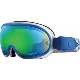 Carrera SPIRIT SPH - Ski goggles