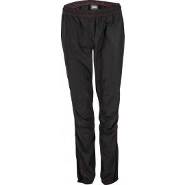 Swix CRUISING - Spodnie ortalionowe sportowe