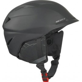 Scott TRACKER - Lyžařská helma