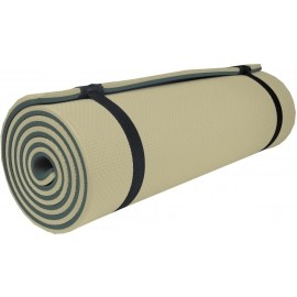 Spokey SLEEPHIKER 12MM - Sleeping pad