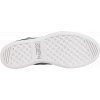 Dámská obuv pro volný čas - Puma VIKKY W - 4