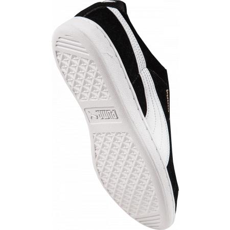 Dámská obuv pro volný čas - Puma VIKKY W - 5