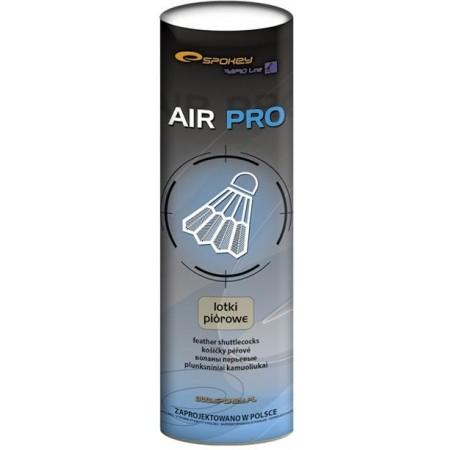 Tollaslabda - Spokey AIR PRO - 2