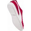Dámská obuv pro volný čas - Puma VIKKY W - 10