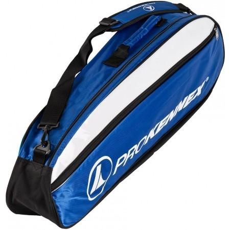 Squashová taška - Pro Kennex DOUBLE BAG - 2