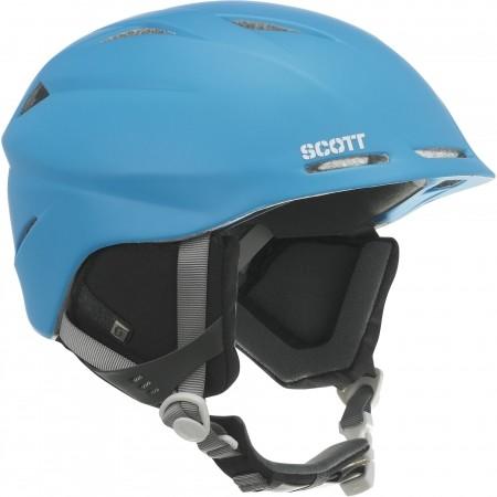 TRACKER - Ski helmet - Scott TRACKER - 3