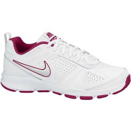 Încălțăminte de fitness pentru femei - Nike T-LITE XI W