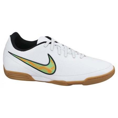 Nike MAGISTA OLA IC |