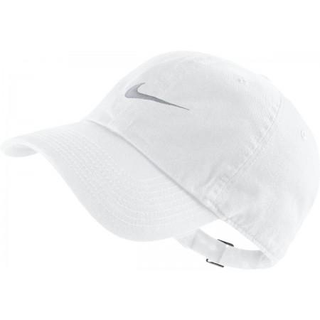 Nike EMB SWOOSH HERITAGE 86 - Šiltovka