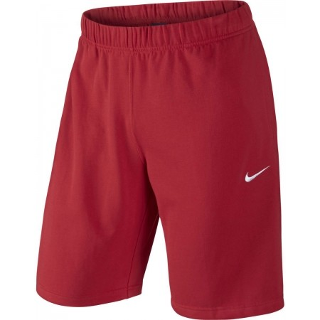 nike shorts crusader