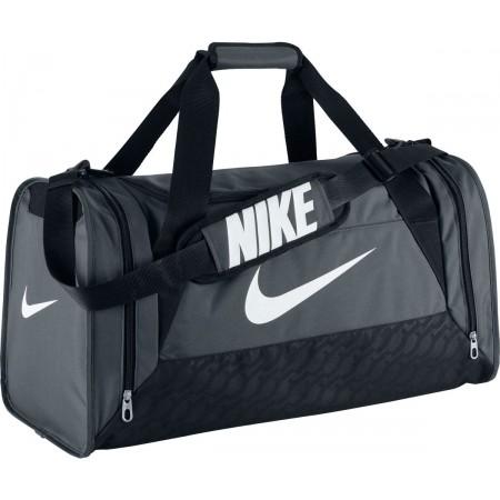 3cb767bb38a5d Torba sportowa - Nike BRASILIA 6 MEDIUM DUFFEL - 1