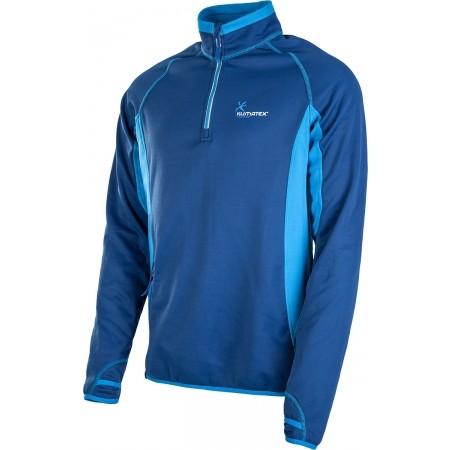 Pánský pulovr - Klimatex Roseg - 2