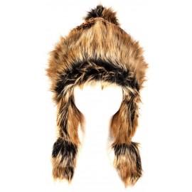 Canada Snow ERIKA - Stylish women's hat