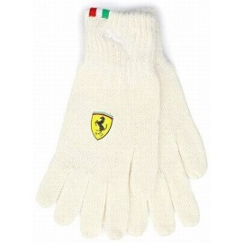Puma FERRAIRI LS KNIT GLOVES