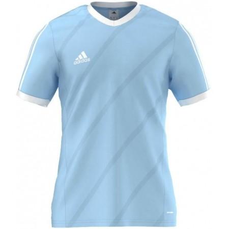 Juniorský fotbalový dres - adidas TABELA 14 JERSEY JR