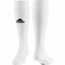 adidas MILANO SOCK - Футболни чорапи