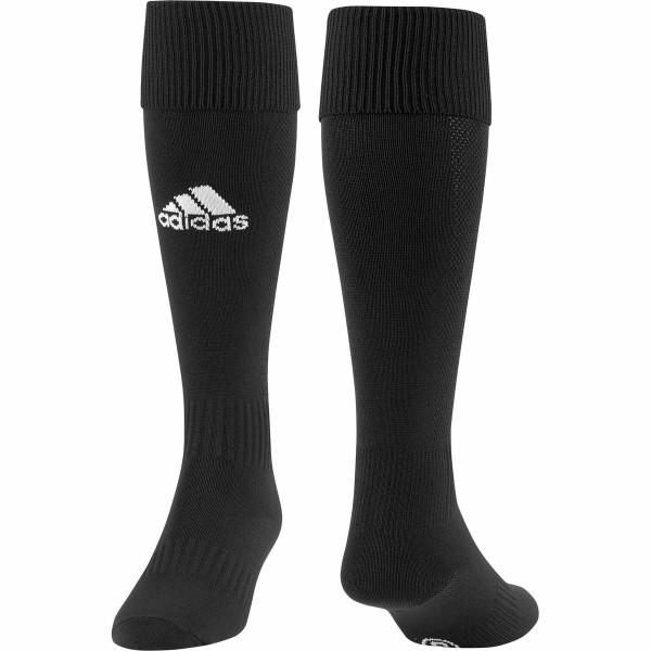 adidas MILANO SOCK černá 37-39 - Štulpny