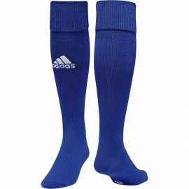 adidas MILANO SOCK - Football socks