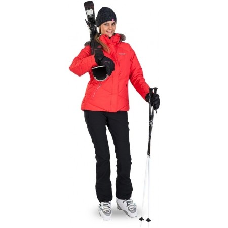 Dámské lyžařské boty - Head NextEdge GS MYA - 8 0b7215bb00